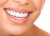 Estetik Diş Yapımı