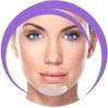 عمليّات زرع الوجه