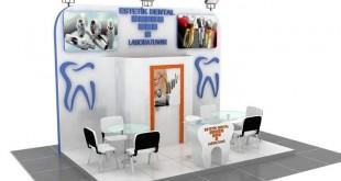 Diş Tv Video Sayfası