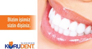 İmplant Diş Kliniği