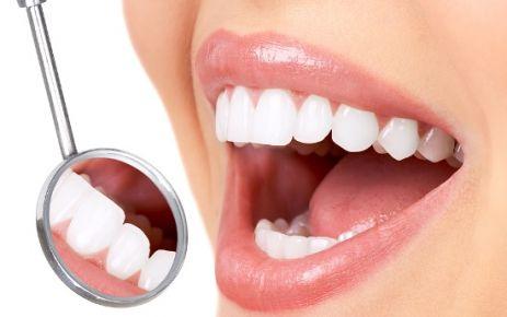 Ön Diş Estetiği